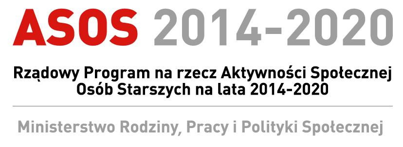 ASOS2020